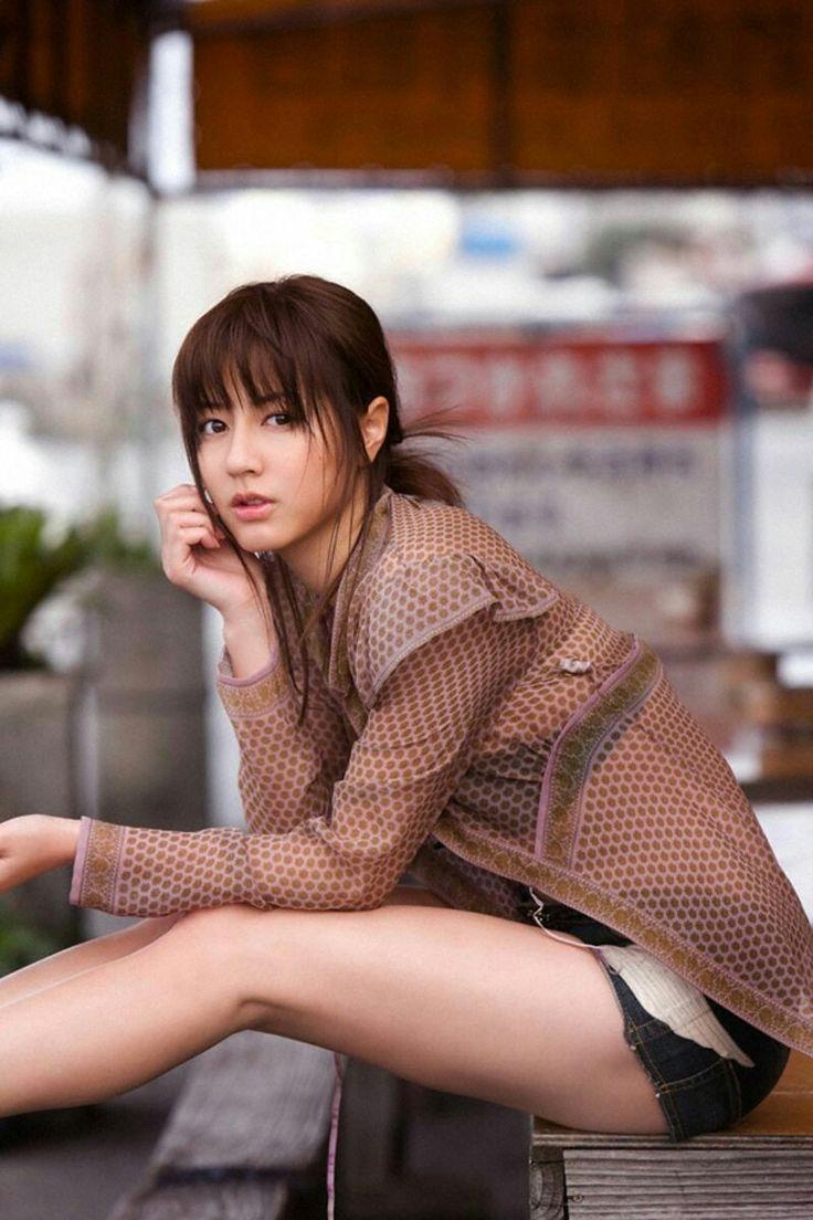 17 bästa bilder om Yumi Sugimoto på Pinterest | Sexy, Teknologi och ...