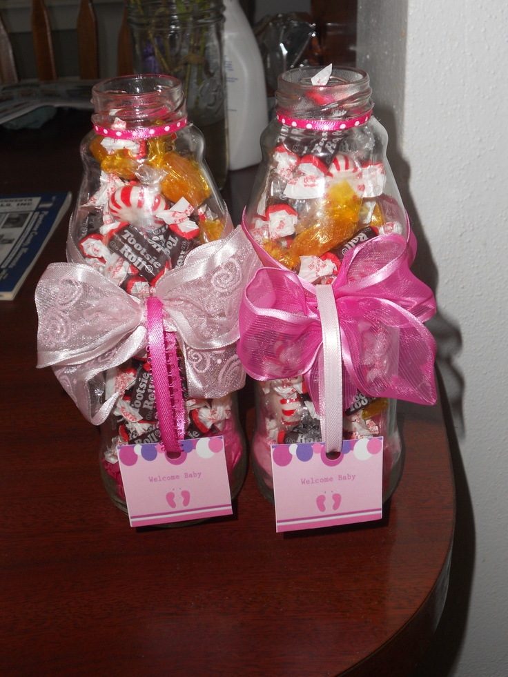baby shower favors on pinterest party favors baby shower favors and