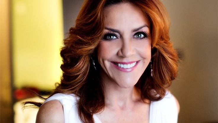 FOX NEWS: 'Annie' star Andrea McArdle recalls impressing Mary Travers with powerful singing voice