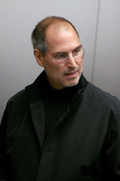 Steve Jobs Rarities  #billgates #billgatesquotes  #kurttasche