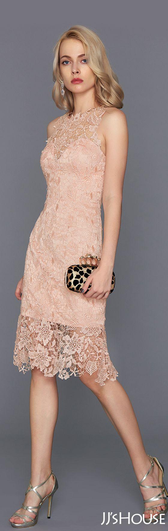 848 best JJsHouse Party Dresses -Evening/Cocktail images on Pinterest