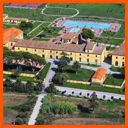 #POGGIOALLAGNELLO  un vero paradiso per le famiglie in vacanza! Il nostro villaggio turistico in Toscana è stato progettato per offrire un soggiorno ideale a chi vuole organizzare una vacanza al mare in Toscana con la famiglia! PROMOZIONE INFRASETTIMANALE (da 2 a 5 notti) SCONTO DEL 15% sui prezzi di listino Questa promo è vantaggioso per soggiorni Infrasettimanali, con soggiorno (da Domenica a Giovedì) di minimo 2 notti e massimo 5 notti. Valida fino al 31/12/13