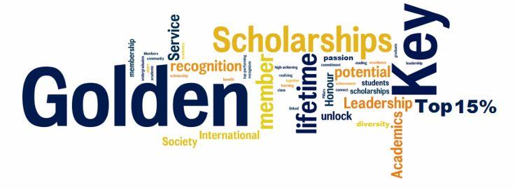 Ccohs scholarship essay
