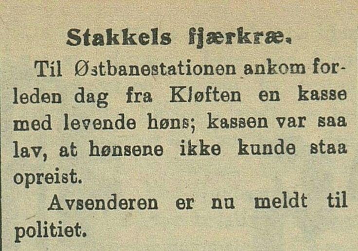 Rb 1922