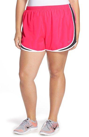 best 25+ plus size nike shorts ideas on pinterest | navy converse