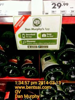 Discover wine reviews ratings n recipes with liquor store app   Melbourne Bitter Stubbies | Dan Murphy's | Buy Wine Champagne ...  Love the app. Got great information from it.  Alcohol Apps Food-And-Drinks Ideas Melbourne