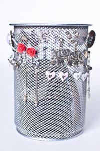 51 best Jewelry Storage Ideas images on Pinterest Organizers