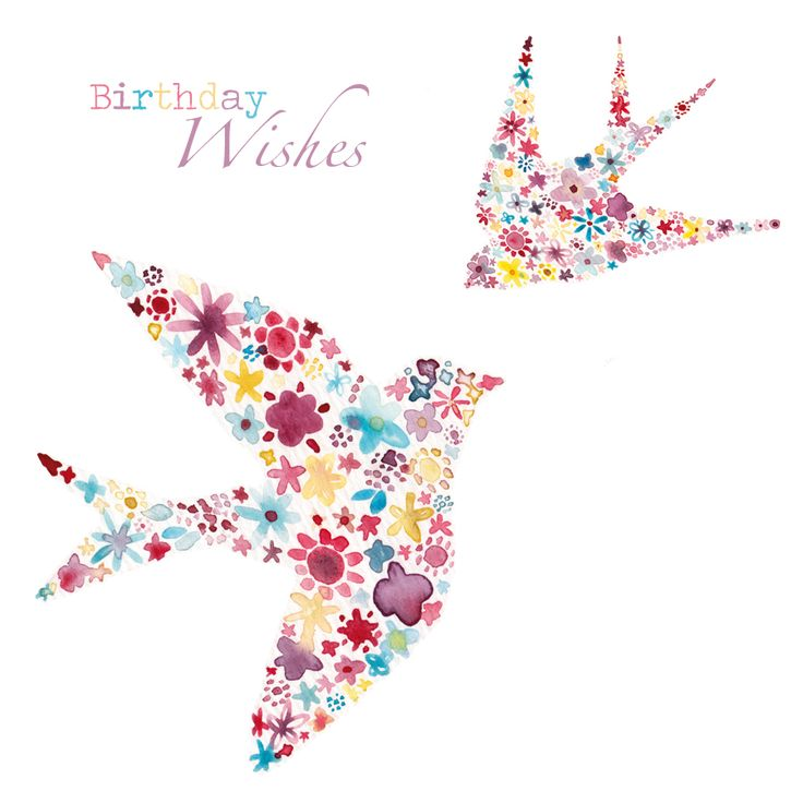 127 best FB Wishes images on Pinterest Birthdays, Happy birthday - sample happy birthday email