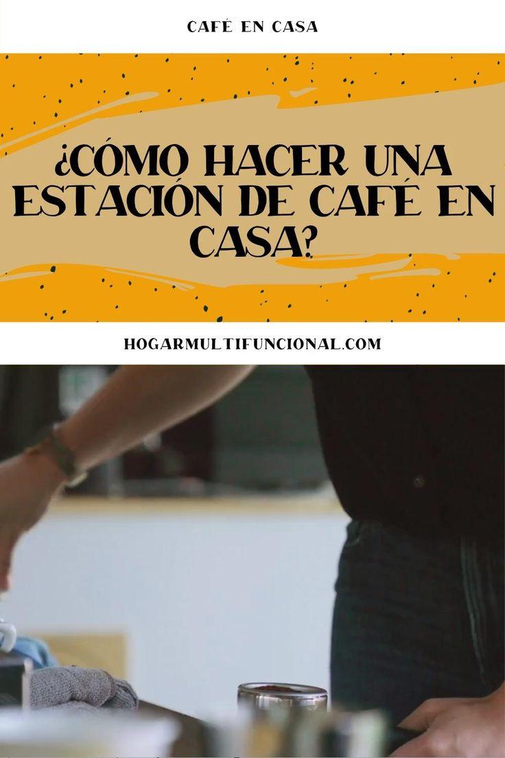 No existe nada mejor que comenzar el día con el delicioso aroma de un café.  #estaciondecafeencasa #estaciondecafe #cafeencasamoderna #estaciondecafeenoficina #estaciondecafeencasavintage #estaciondecafeencasaesquina #encasa #encasapequeña #mini #barencasa #enlacocina #ideaspara #letrerospara #mueblepara #decoracion Coffee, Mini, Home Coffee Bars, Home Coffee Stations, Coffee Bar Station, Bar Home, Parking Lot, How To Make, Kaffee