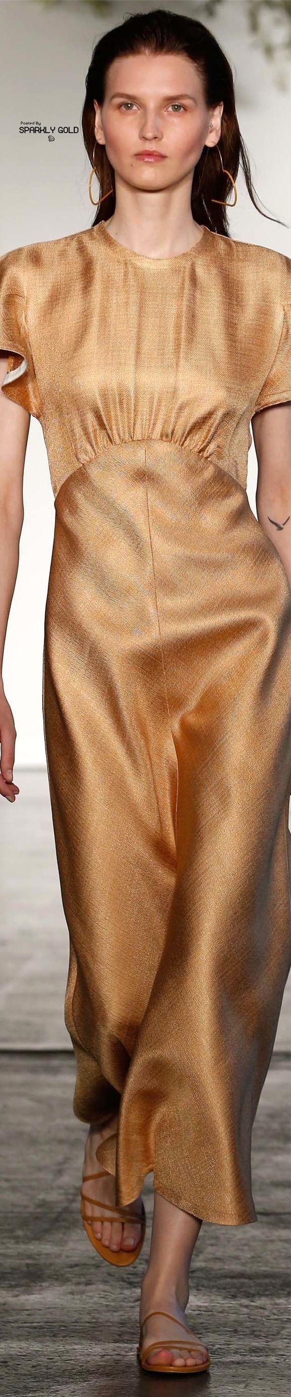 Mango maxi dress 2018 chevy