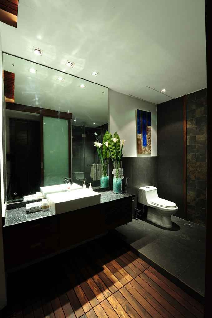 the 86 best images about modern bathroom design ideas on
