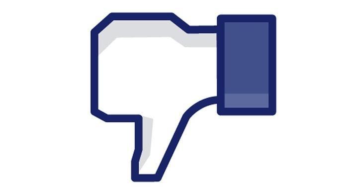 Facebook_Comment Quitter Définitivement une Conversation de Groupe sur Facebook ?