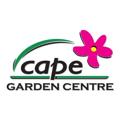 Cape Garden Centre - https://www.facebook.com/pages/Cape-Garden-Centre/457216830969983