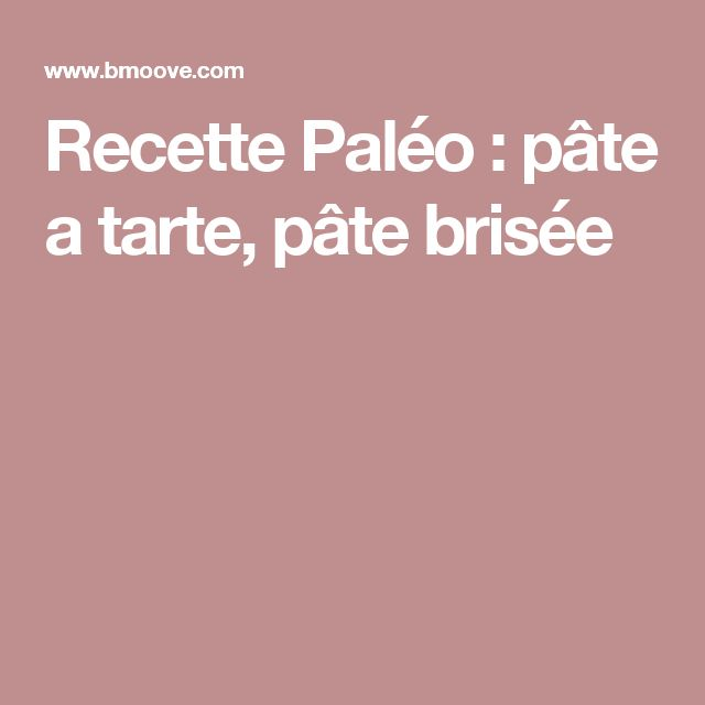 1000+ images about Index glycemie on Pinterest | Lasagne, Panna cotta ...
