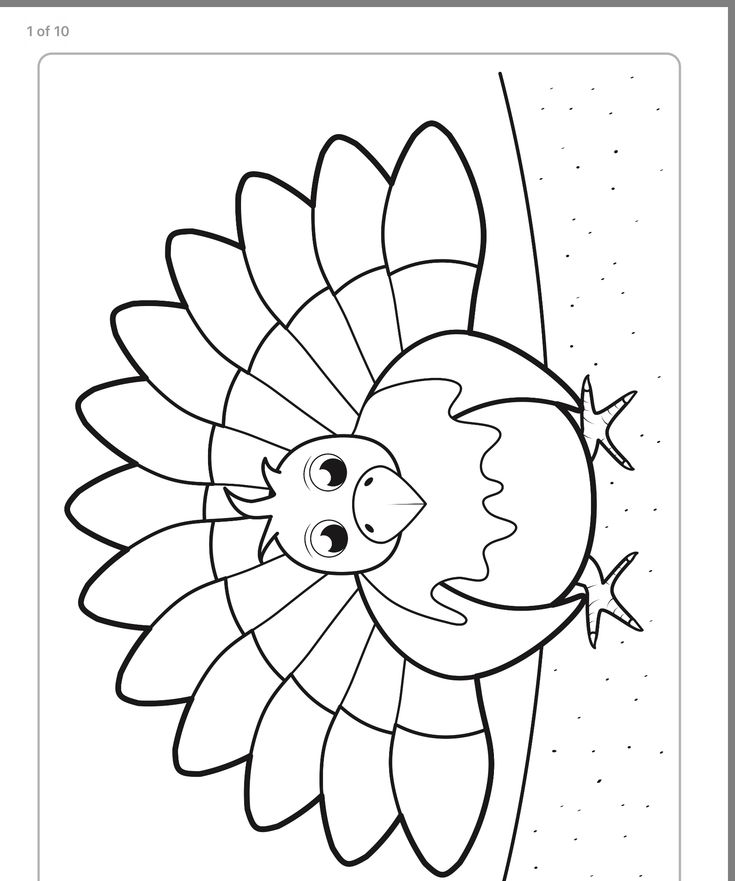 Pin by Suzanne Pate on Sunday School   Preschool coloring ...