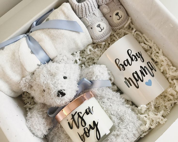 baby gifts, mom to be gifts, its a boy gift, congratulations gift, baby boy gift, baby boy gift basket, baby gift basket, baby gift set, new mom gift set