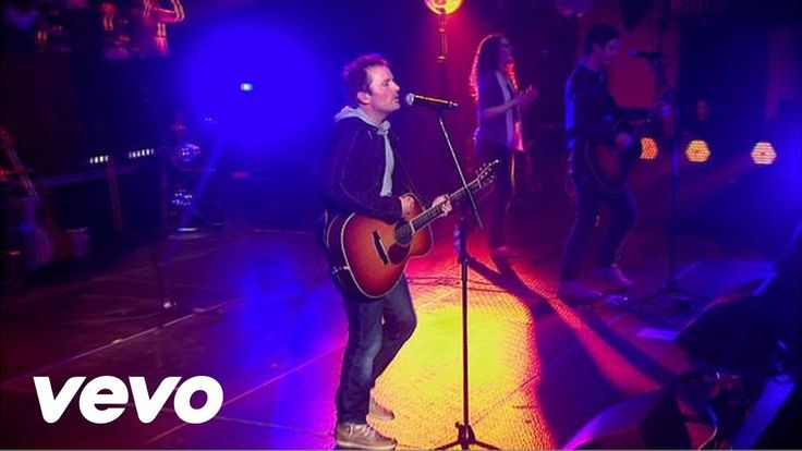 <3 <3 <3 this song! Chris Tomlin & Passion Band - All My Fountains