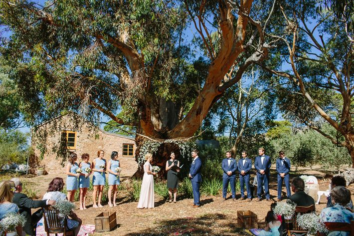 barn-1890-mclaren-vale-wedding-photography065