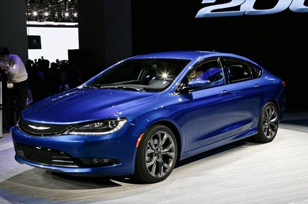 2016 Chrysler 200 Specs, Release Date and Price -2016 Chrysler 200 can be one thing great this is certainly becoming anticipated by those who find themselves the fans of good mid-sized sedan car.