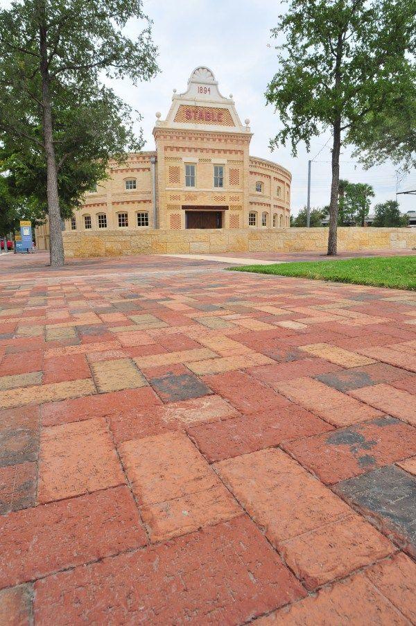 17 Best Images About Historic Restoration Renovation On