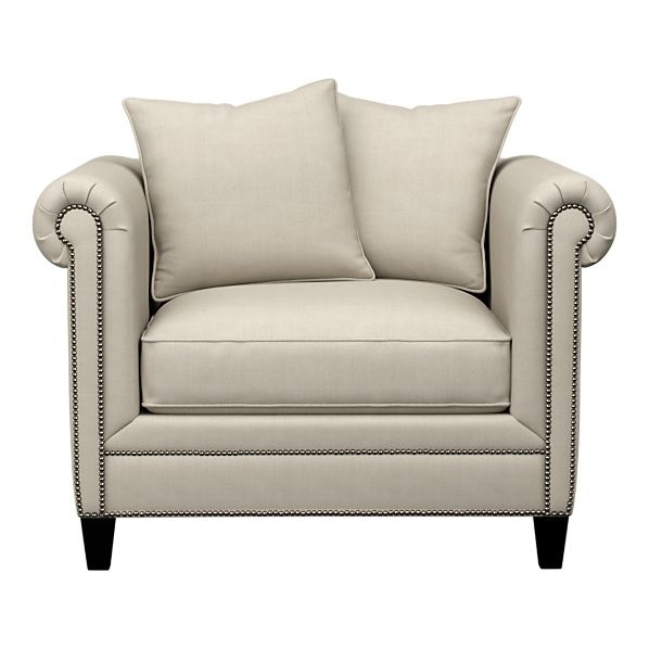 38 Best Canoodling Chair Images On Pinterest Chaise