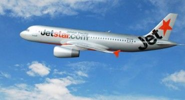 Jetstar March Flights To Melbourne From $45