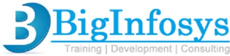 Biginfosys is a top leading center for MSBI Online Training.  It is great opportunity whoever wants to learn MSBI course through online because we have highly dedicated and experienced MSBI professional trainers.   Please call us for the Demo Classes we have regular batches and weekend batches.  Contact Number: USA +1 720-463-3800.  Email: info@biginfosys.com  Web: http://biginfosys.com/msbi-online-training.html