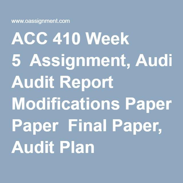 25+ melhores ideias de Audit plan no Pinterest Bolo de advogado - audit plan templates