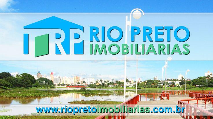 Imobiliárias em Rio Preto - www.imobiliariasemriopreto.com.br - Imóveis de Rio Preto - www.imoveisderiopreto.com.br