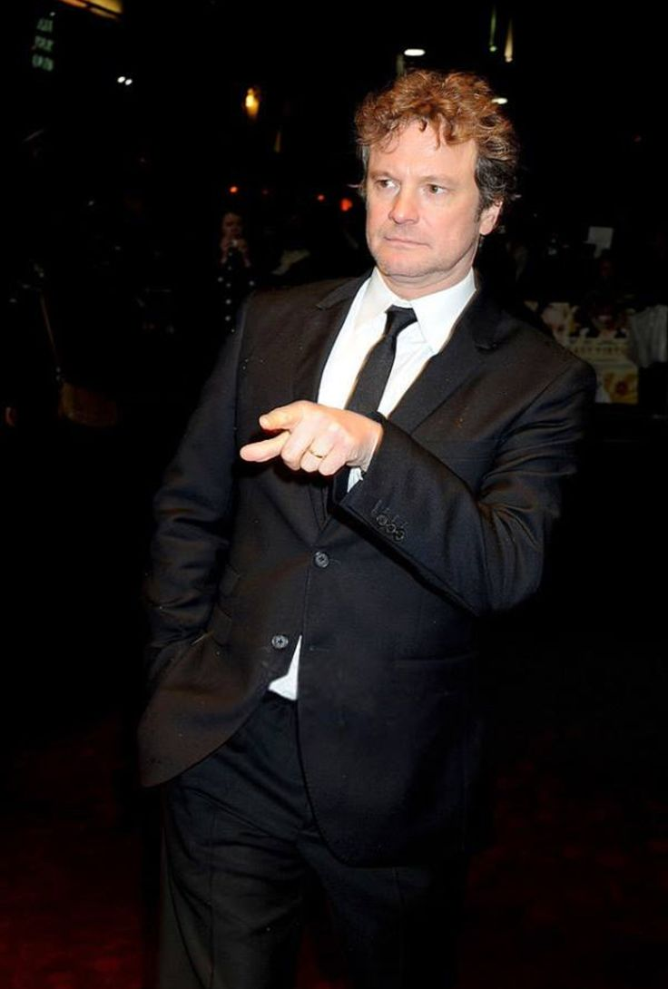 4801 best colin firth images on pinterest colin firth colin o colin firth geenschuldenfo Images
