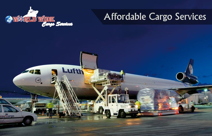 Hire #affordable #air_freight_services  The benefits of hiring a trusted air cargo company are enormous. You will be provided with great security and your goods will be delivered on time.