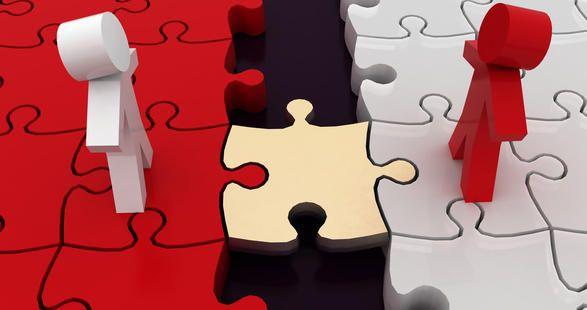 #BYOD : restaurer la confiance entre salariés et départements IT devient nécessaire