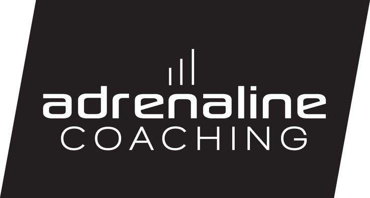 Adrenaline [2012]