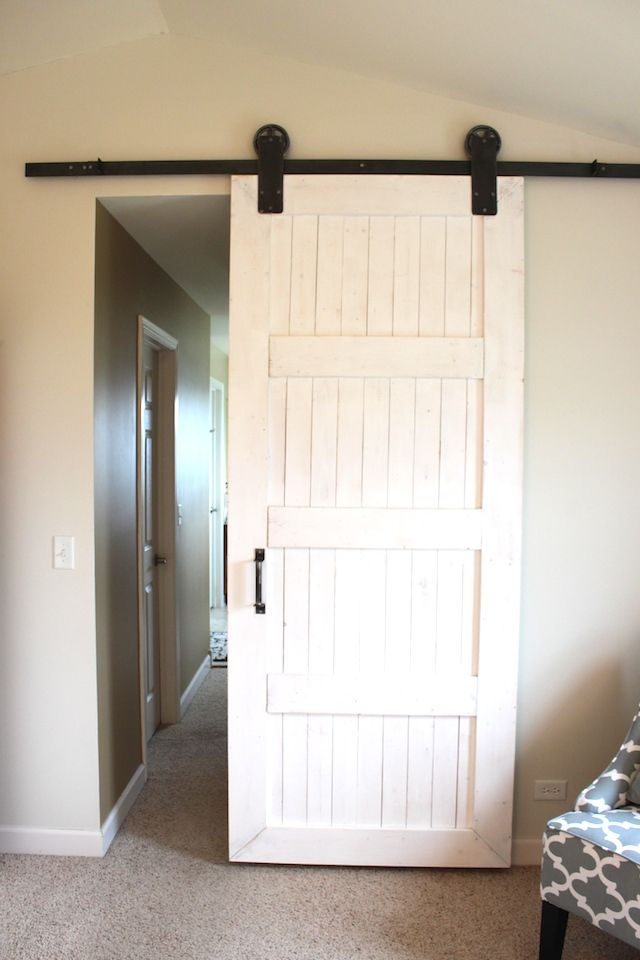 1000 Images About Crafty Ideas On Pinterest Gold Leaf Paint And Diy Barn Door