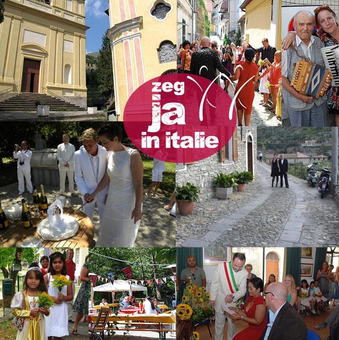 Zeg ja in Italië - met een geweldig feest op en rond Prati Piani     http://www.zegjainitalie.nl/zegjainitalie/images/beeld_anderebruiloften.jpg