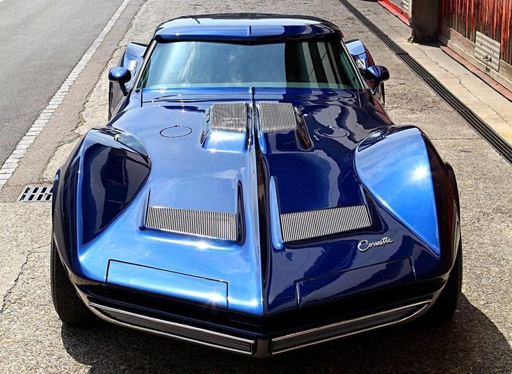 1040 Best My Alltime Favorite Cars Images On Pinterest Classic