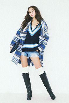 Today's Hot Pick :ダメージカットデニムショーパン http://fashionstylep.com/SFSELFAA0006066/aurajjp/out ナチュラルカットデザインが魅力★ ダメージカットデニムショーパンです。 淡色感漂う、こなれたムードのデニム具合がオシャレ。 四季使えるアイテムなので、1枚買っておくと便利です!