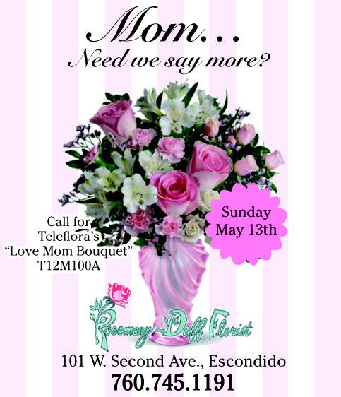 Creative Floral Flyer Of Happy Mothers Day Template For: 64 Best Marketing Images On Pinterest