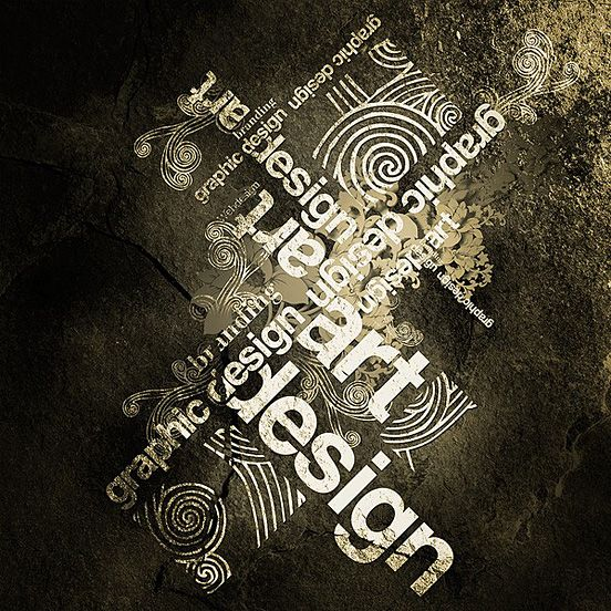 #art of #typographyDesign Inspiration, Graphics Art, Creative Typography, Typography Posters, Posters Design, Typography Design, Graphics Design Posters, Typography Art, Typographic Design