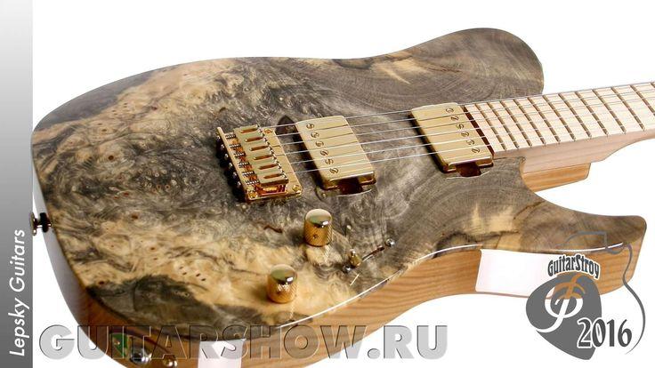http://guitarshow.ru/festival/gitarstroj-2016/instrumenty-festivalya-2016/