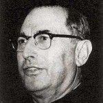 Joe Profaci was a Brooklyn mob boss until his death from cancer in 1962.