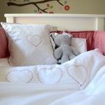 Cot Linen Sets for sale through Just Engage http://just-engage.com/blog/growing-range-baby-products-reviews/