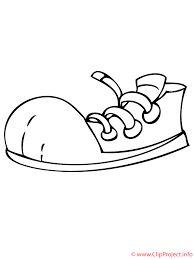 Resultado de la imagen para zapatos para bailar