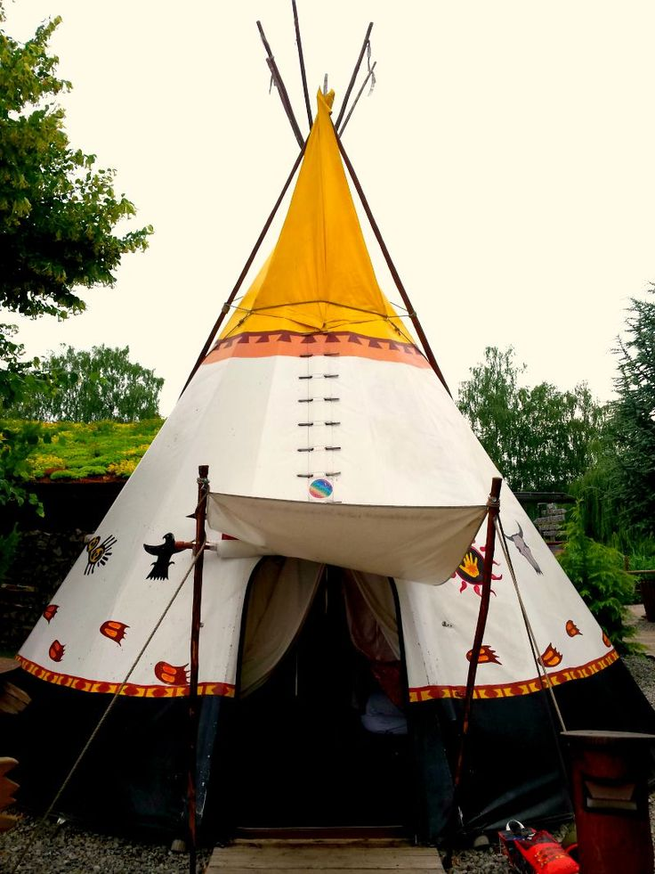 Camp Resort Europa Park