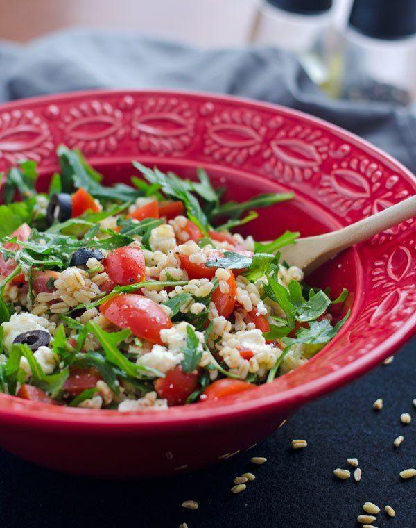 36 best vegetarian side dishes images on Pinterest