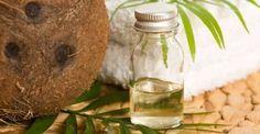 12 trattamenti di bellezza fai-da-te all'olio di cocco