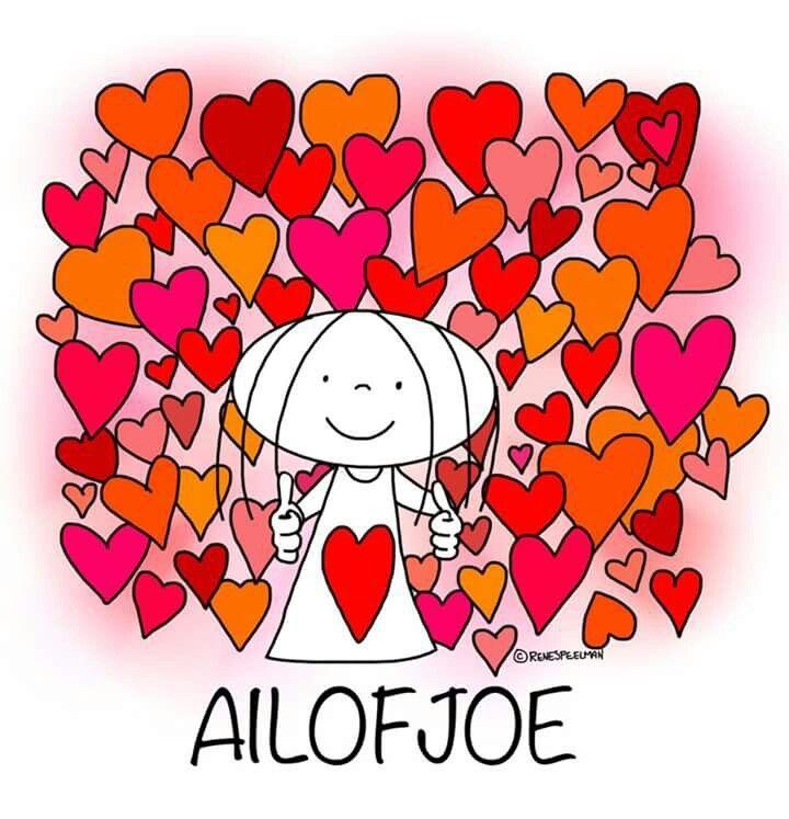 Loveyou!!...Hou van jou..❤.....Xxx...L.Loe