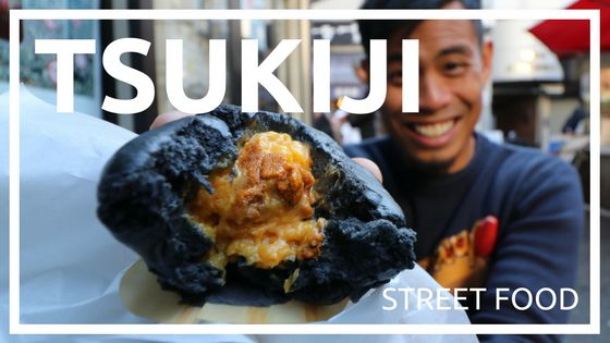 Tsukiji Fish Market is one of the major destination in Tokyo that tourist visit everyday. It is ...
