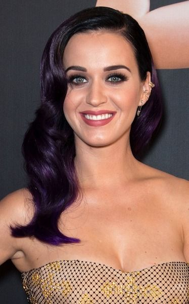 katy perry purple hair - Google-søk
