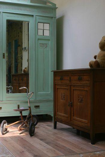 Kinderkamer meubels.jpg